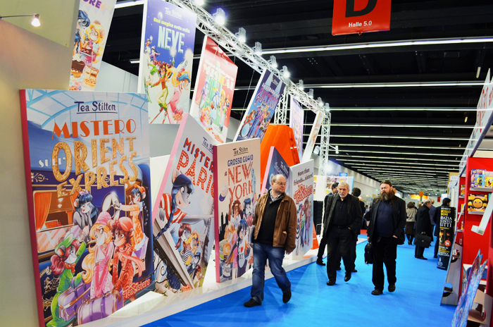 frankfurt_book_fair_19