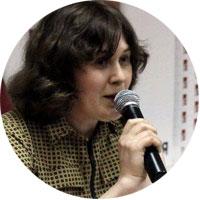 savchenko_toloka