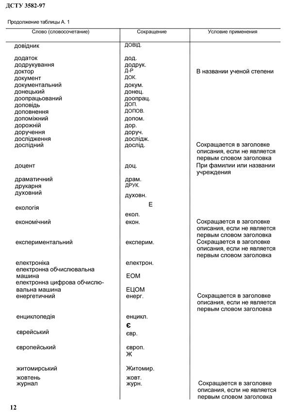 Microsoft Word - Документ1