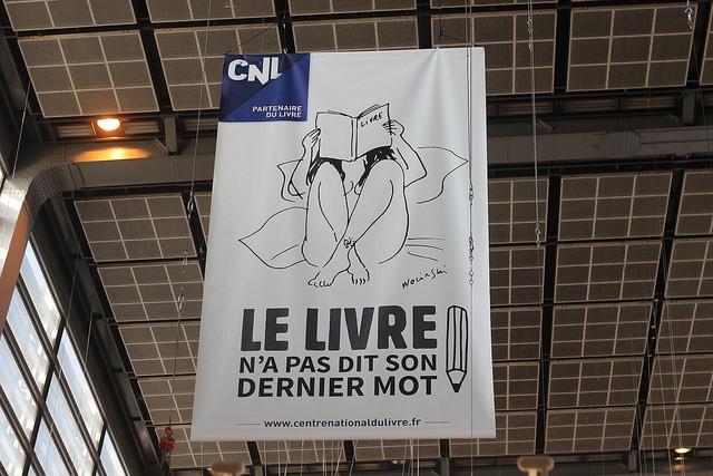 cnl_france