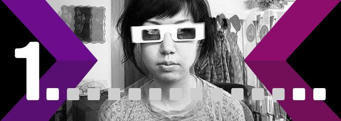 future_silin1