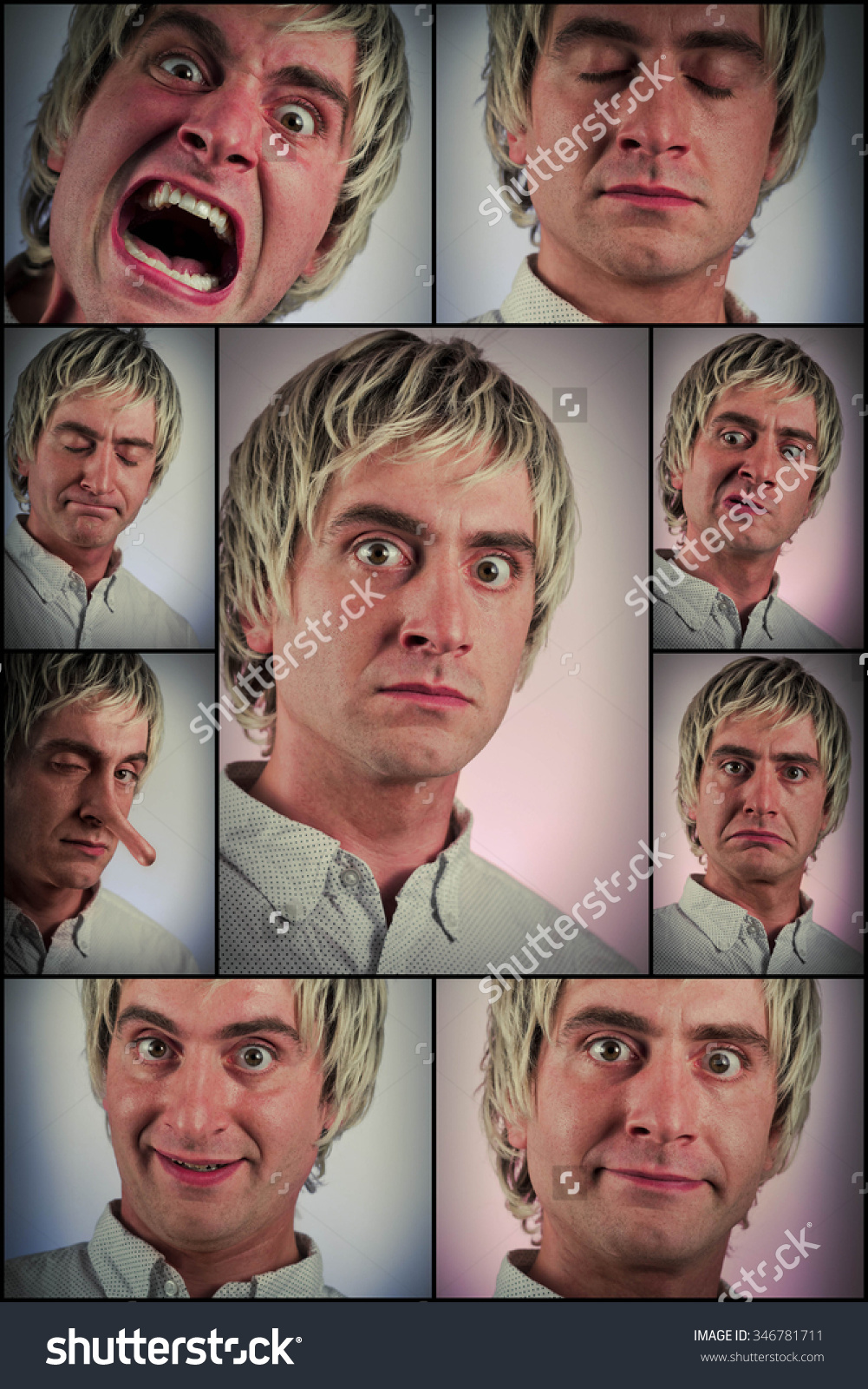 stock-photo-silly-man-making-various-facial-expressions-in-collage-imagery-346781711