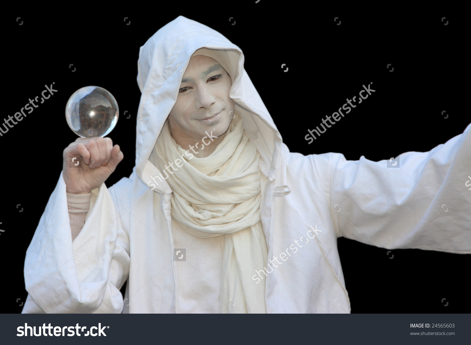 stock-photo-white-wizard-manipulating-crystal-balls-isolated-on-black-background-24565603