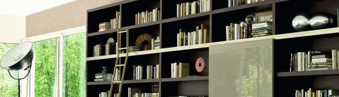 dark-wall-bookshelf