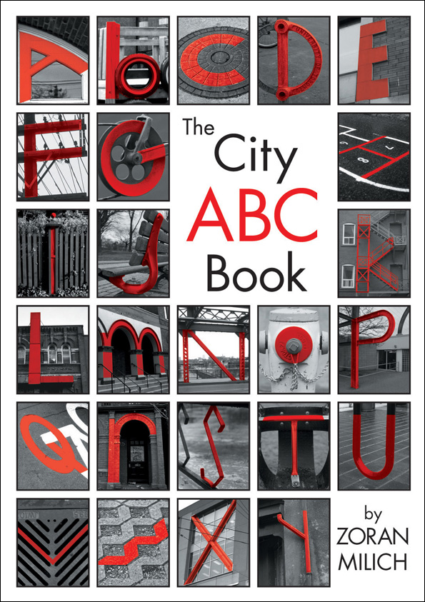 03_the_city_abc_book