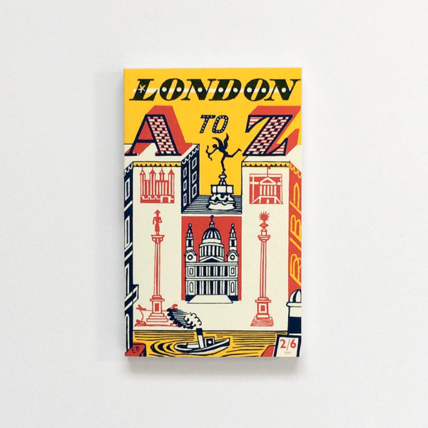 08_Cover_London