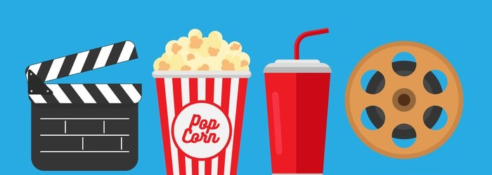 free-pop-corn-box-and-movie-cinema-vectors