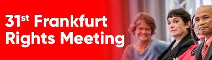 header_980x210_buchmesse_2017_rights_meeting_en_62409