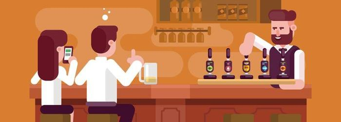 vector-beer-bar-illustration