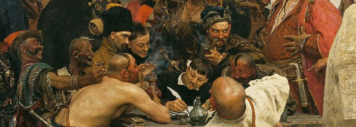 Repin_Cossacks-e