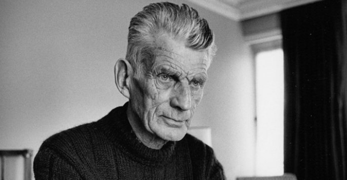 issue260_samuel_beckett_latest