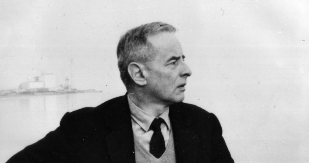 witold_gombrowicz_big