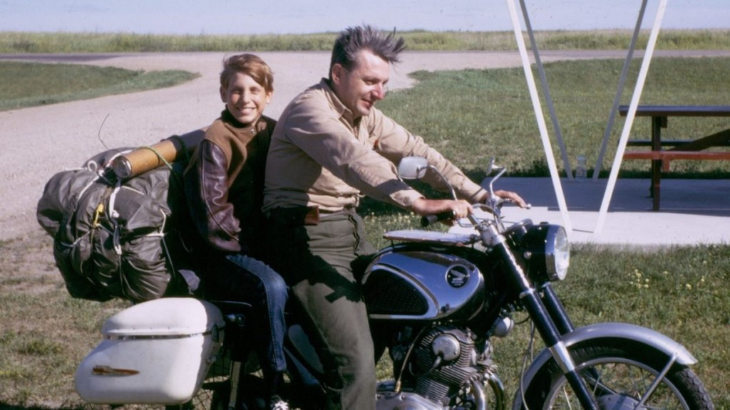 pirsig-with-chris-1968