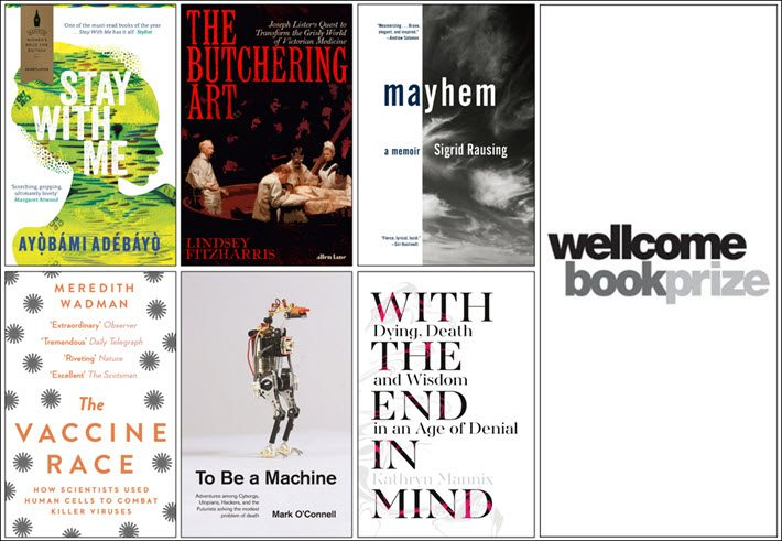 Wellcome-shortlist-2018-grid-lined-ftw-710x491