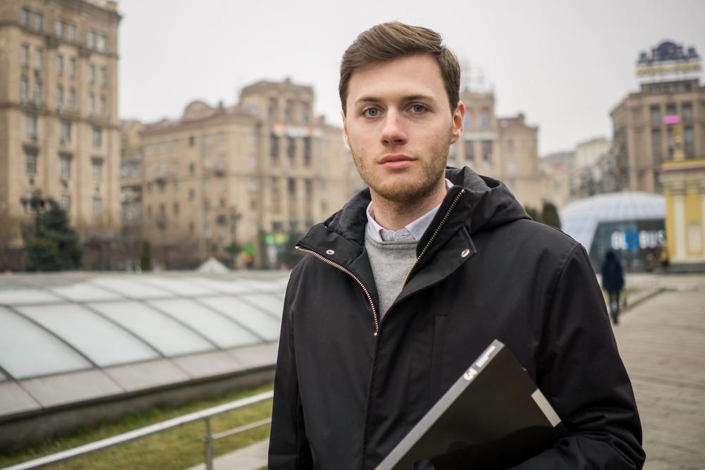 Єгор Власенко