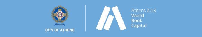 book_capital_logo