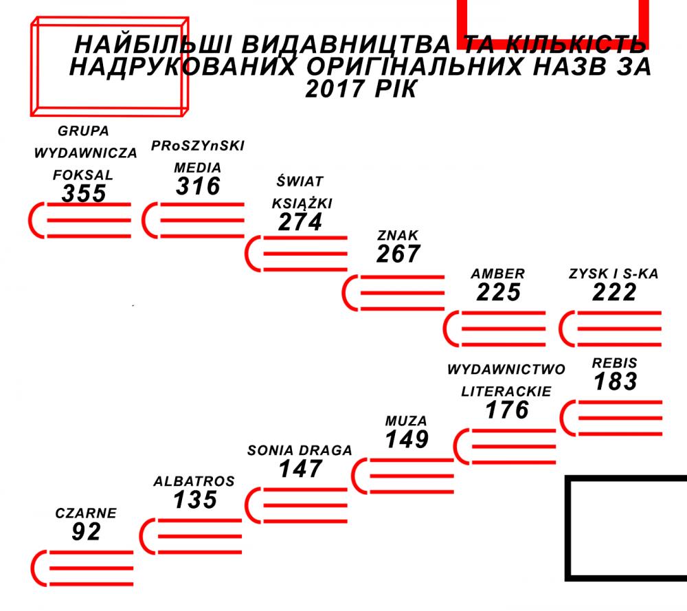 інфографіка_3