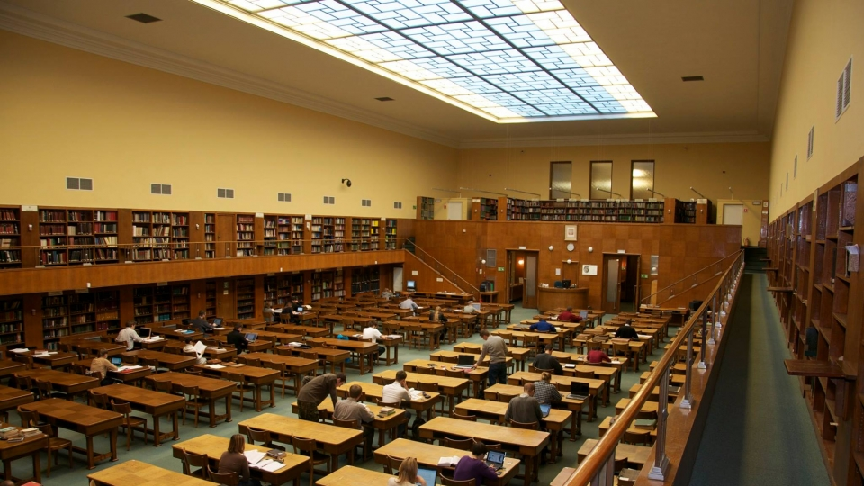 Biblioteka_Jagiellonska