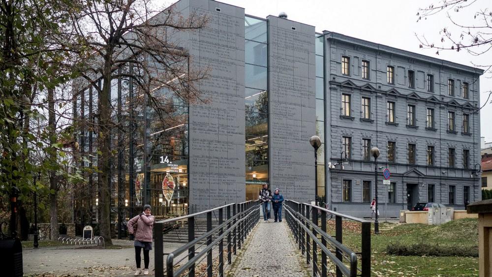 Miejska-Biblioteka-Publiczna-w-Opolu
