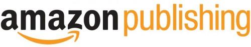 amazon-publising1