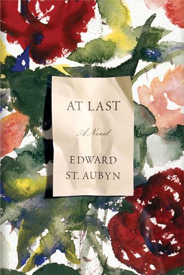 10768-Edward-St.-AubynAt-Last