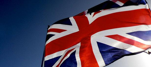фінансування письменників у Великобританії