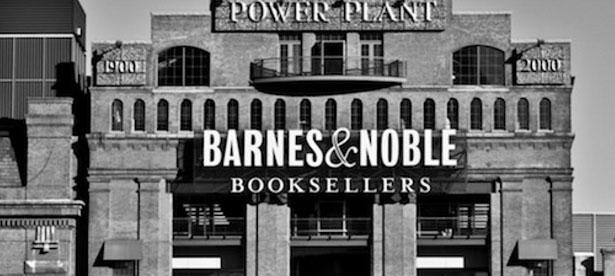 Американська книговидавнича система