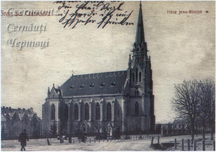 1_FerdinandsPlatz 120