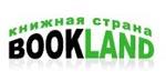 1_bookland_8