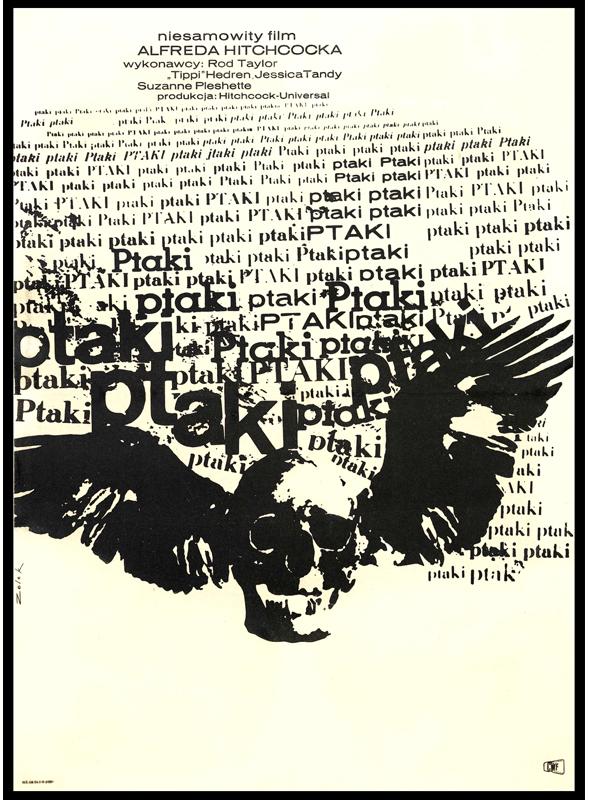 brоnislaw zelek birds