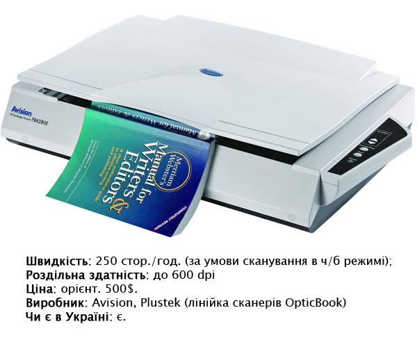 Book_Scanner
