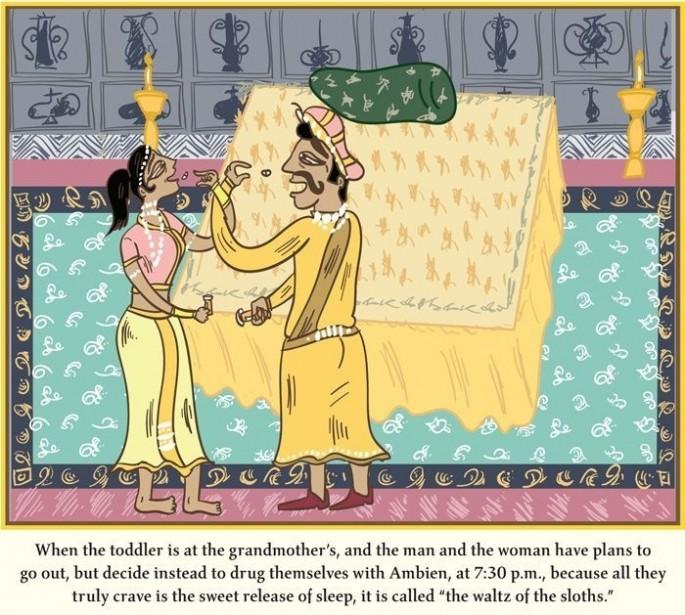 Married-Kama-Sutra-07-685x615