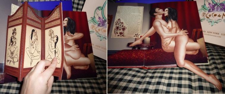 Sex-pop-up-book-Coco-de-Mer-2