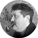 Ростислав Семків