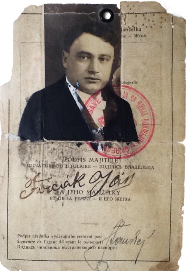 31923_firtsak-passport