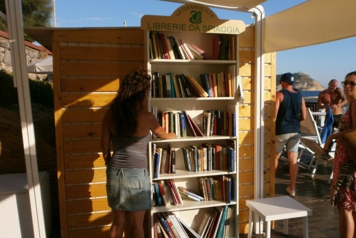 Librerie-da-spiaggia-728x488
