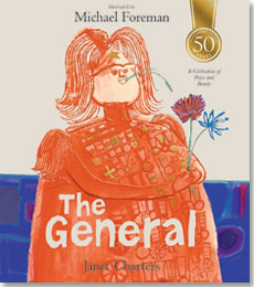 the_general