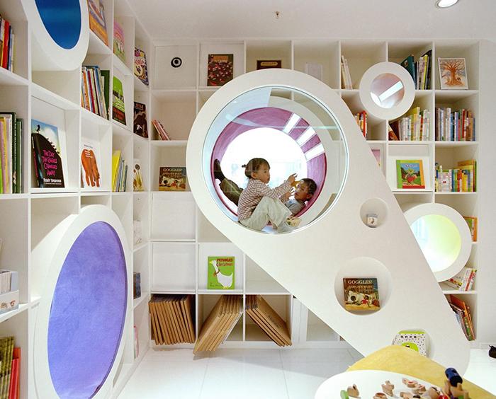 china_bookstore_1