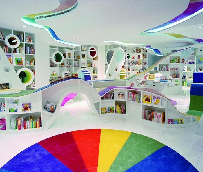 china_bookstore_2