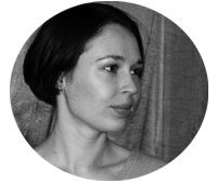 sofiya_andruhovych