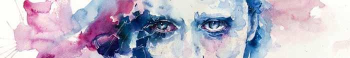 akvareli1