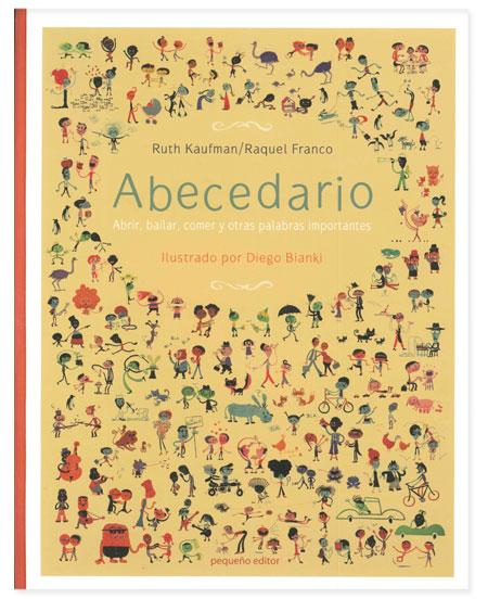 Bologna_winner_abeced