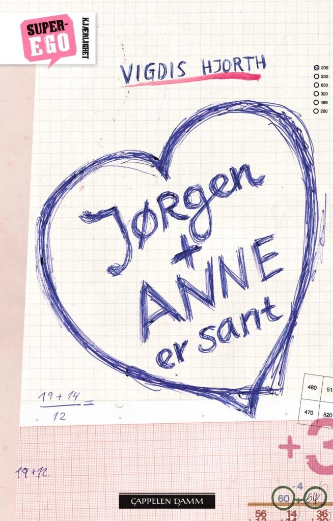 Jorgen Anne Er Sant (2)