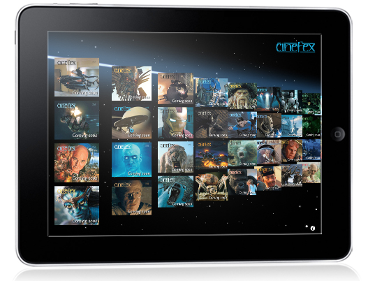 Cinefex-Classic-Collection-for-iPad