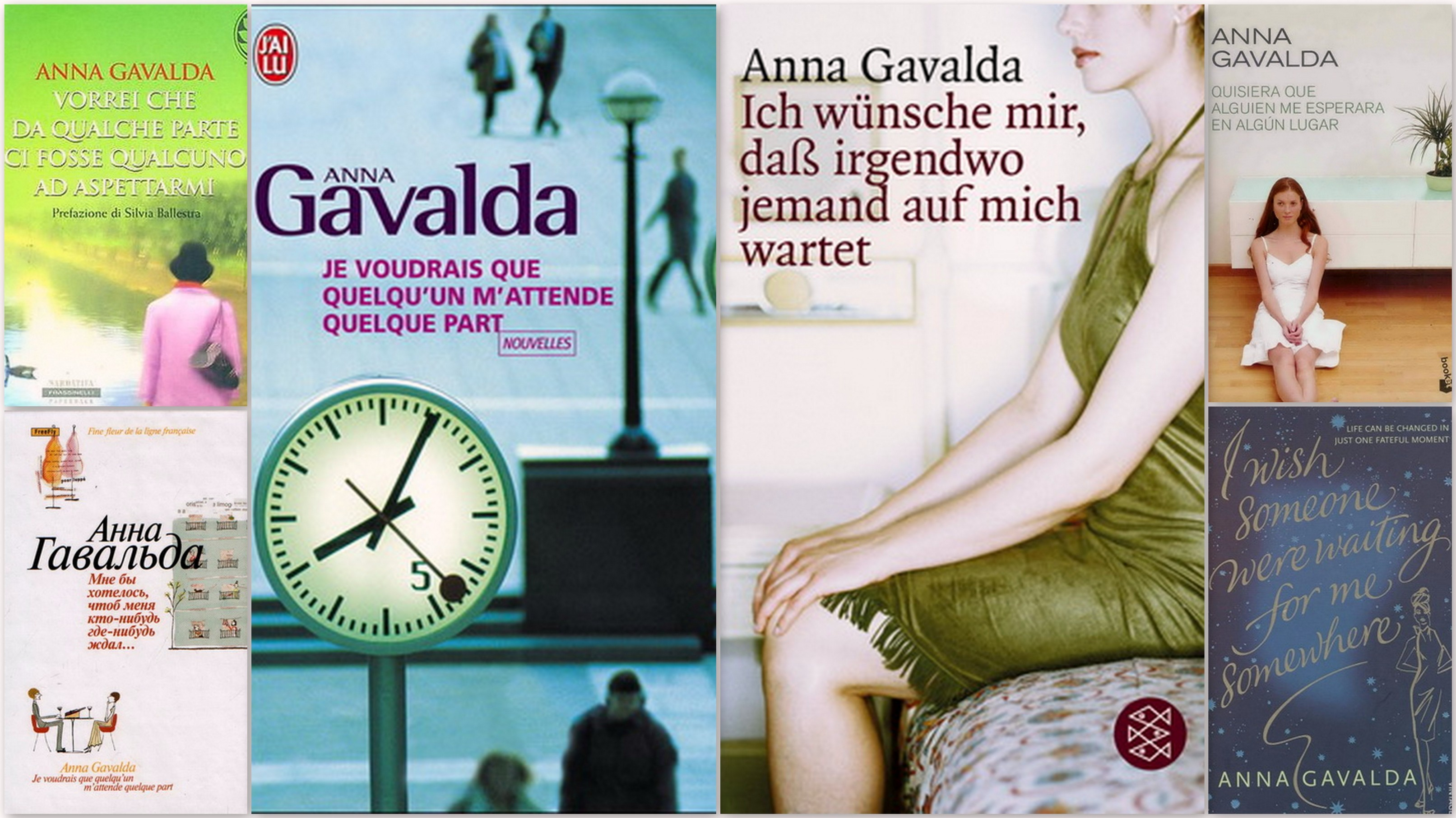 Gavalda-2a