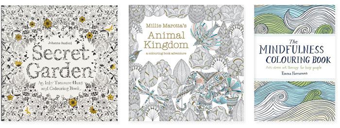 bestseller_colouring