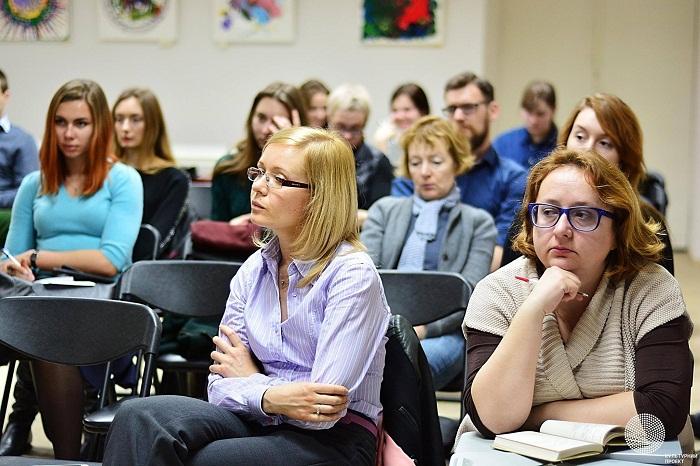 Ростислав Семків: «Тексти Еко можна читати на пляжі і обговорювати в університетах»