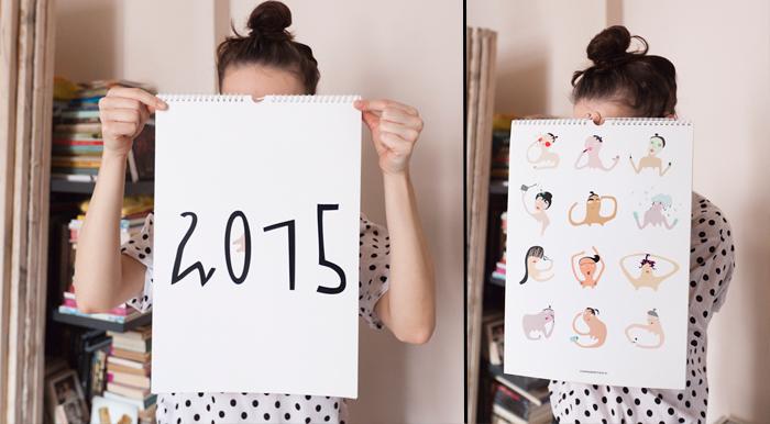 1_JoaBart_calendar