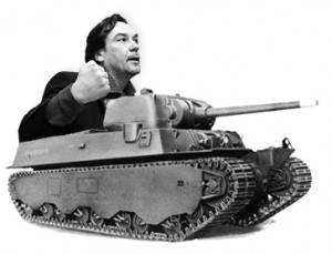 andruhovych_tank