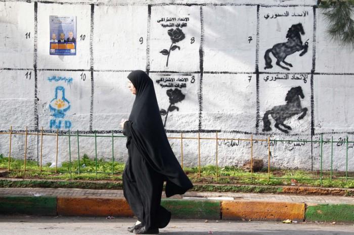 AP_morocco_election_posters_24nov11-878x585